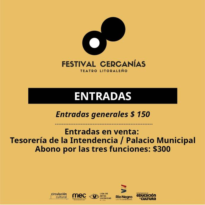 Festival Fray Bentos-07